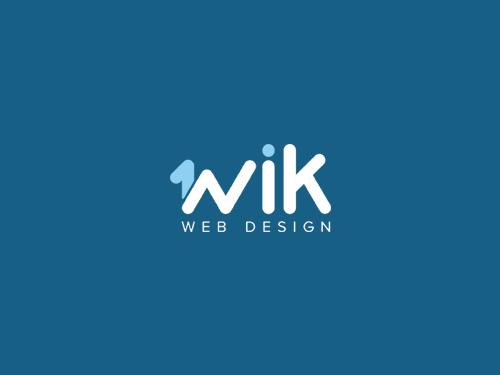 1wikdesign