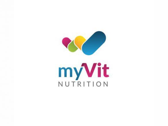 myvit