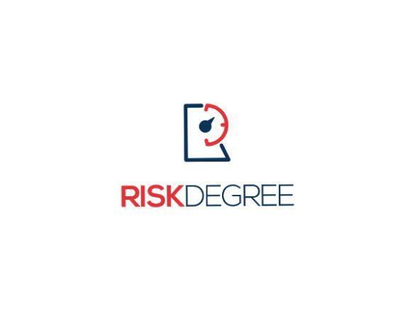 RiskDegree